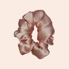 chouchou rose.png