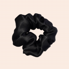 chouchou noir.png